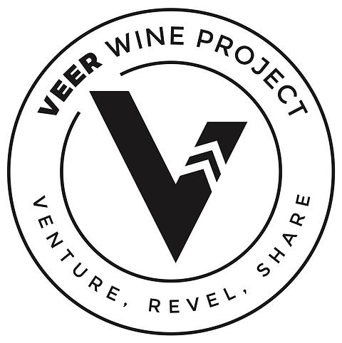 Veer Circle Logo.png