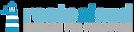 logo-resto-al-sud1.png