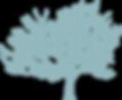 16_Elkayam_Tree_OneColor_FNL.png
