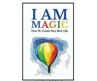IAM cover for IAJ website.png