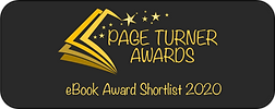 page-turner-awards-ebook-award-shortlist