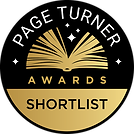 Page Turner Awards Shortlist button NEW.