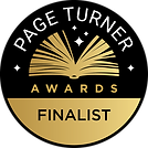 Page Turner Awards Finalist button NEW.p