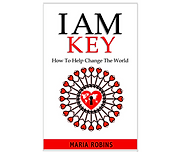 Website IAK cover with lines.png