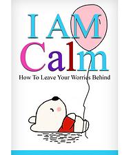 Calm Book