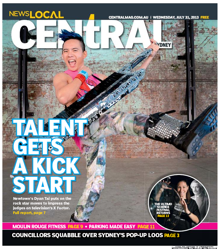 Central Mag Cover.jpg