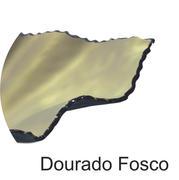 Dourado Fosco
