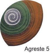 Agreste 5