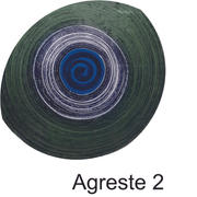 Agreste 2