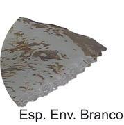 Esp. Env. Branco