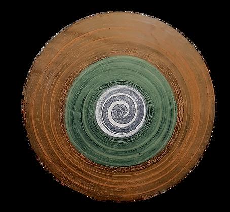 Adorno Parede – 0615