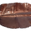 Thumbnail: CENTRO MESA – 0562