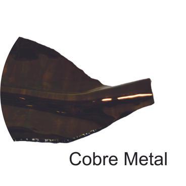 Cobre Metal