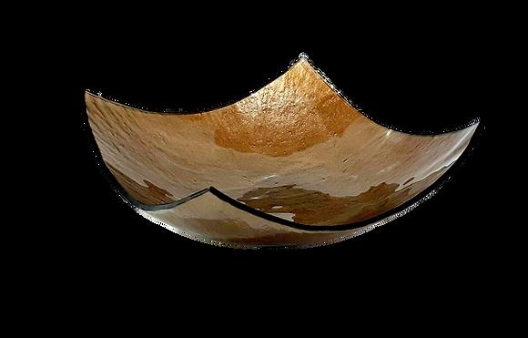 CENTRO MESA – 0648