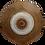Thumbnail: Adorno Parede – 0615