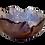 Thumbnail: BOWL IRREGULAR   – 0657P