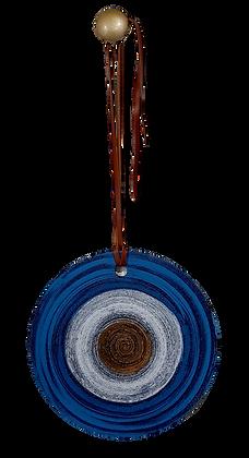 Adorno Parede – 0600