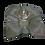Thumbnail: CENTRO MESA –12