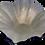 Thumbnail: CENTRO MESA – 460M