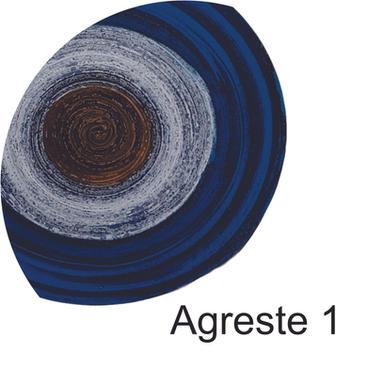 Agreste 1