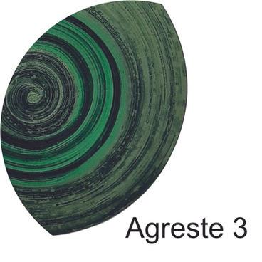 Agreste 3