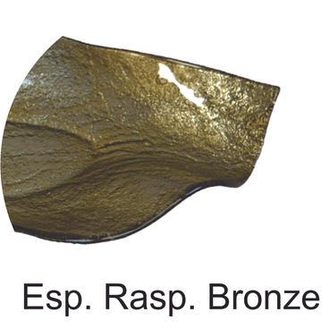 Esp. Rasp. Dourado