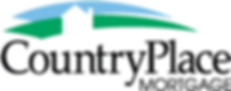 countryplace-logo.png