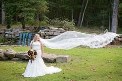 bridals-186