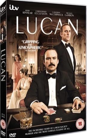 ITV - LUCAN