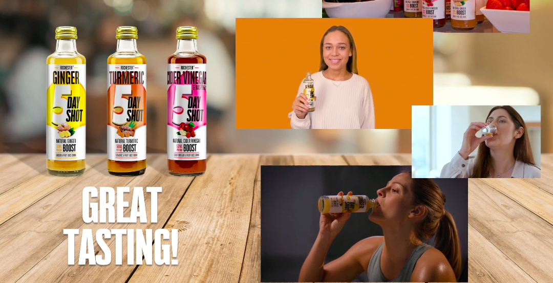 Rochester Drinks Infomercial.png