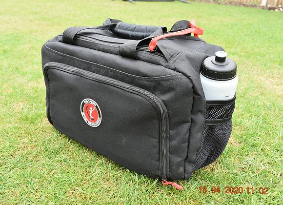Pro-Therapist Run on Bag (First Aid Stock)