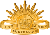 1200px-Australian_Army_Emblem.svg.png
