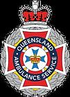 queensland-ambulance-service-emergency-s