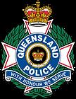 422-4227952_queensland-police-service-lo