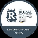 Regional-Finalist-SW-2021_22-RGB.png