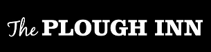 Plough Logo