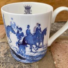 Mug £15