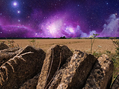 Cotswolds with Sky Purple.jpg