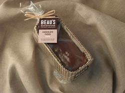 Chocolate Fudge Cake.jpg
