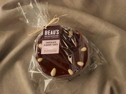 Chocolate Almond Torte GF.jpg