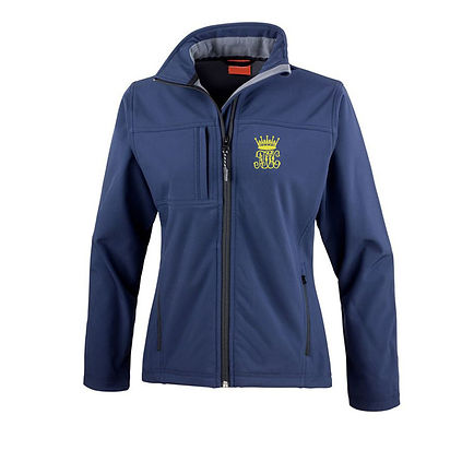 nchsc-ladies-soft-shell.jpg