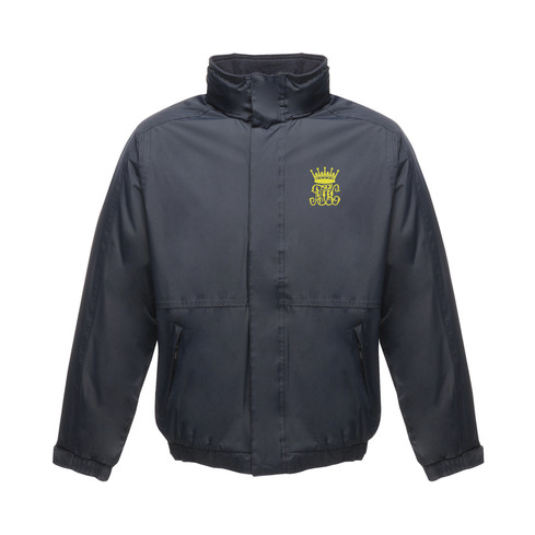nchsc-dover-jacket.jpg