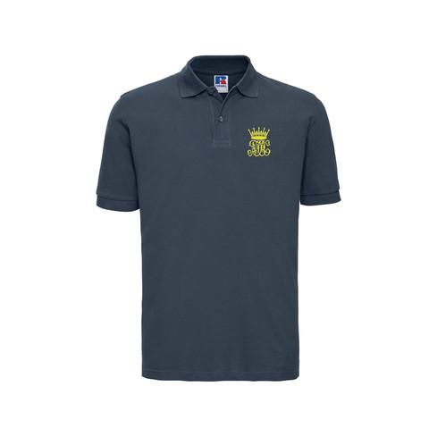 nchsc-polo-shirt.jpg