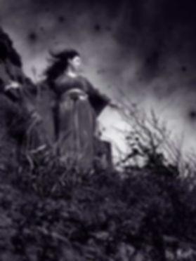 witch-4.jpg