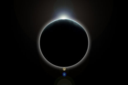 solar-eclipse-459078_1280.jpg