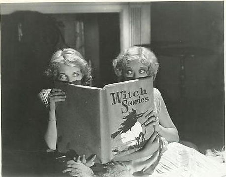 witches reading .jpg