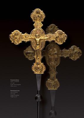 art photography/graphic design senger bamberg kunsthandel catalogue / advertising