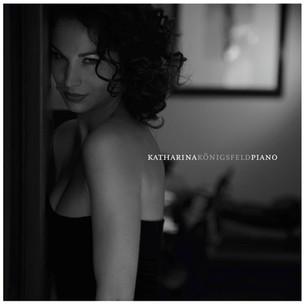 cd cover katharina königsfeld sony classical