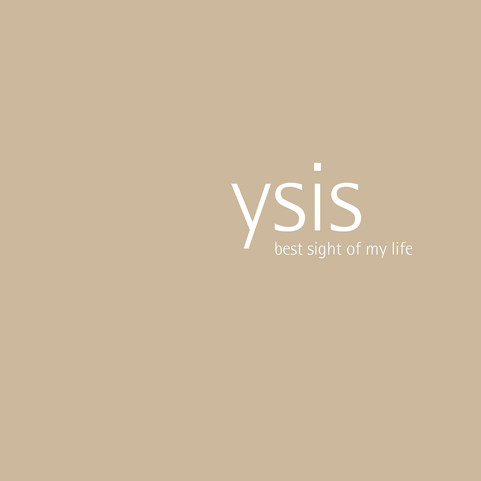 graphic design logo design  corporate design ysis