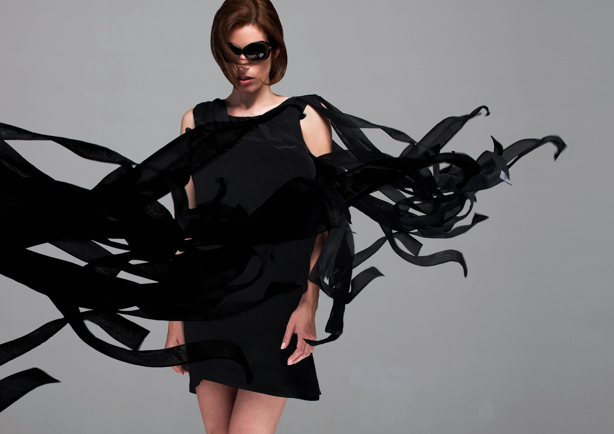 fashion photography r+h optical